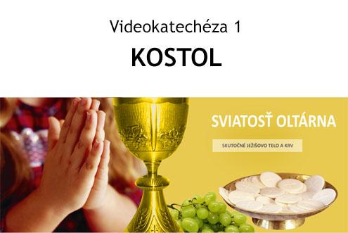 videokatecheza-1
