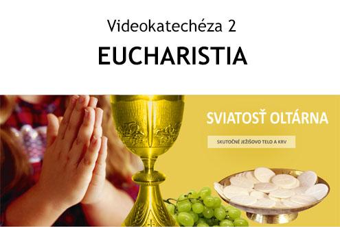 videokatecheza-2