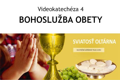 videokatecheza-4