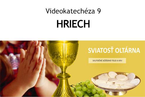 videokatecheza-9